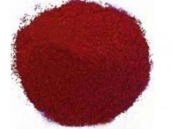 buy iron oxide red from ARP