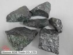 Silicon Metal supplier