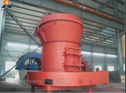 Raymond mill / grinding mill