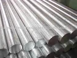 India Steel billets for sale