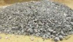Pakistan Chrome ore 40%-42% offered