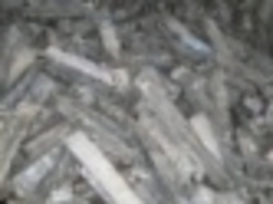 Iran Stainless steel scrap for sale