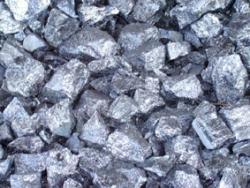 China Ferro manganese for sale