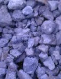 Ferro phosphorus for sale