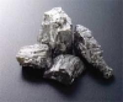 Ferro Chrome ore for sale