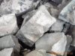 Ferrochrome for sale