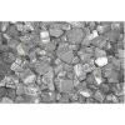 Ferro alloys for sale