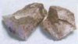 Ferrotitanium offered