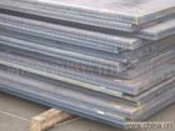 Alloy Abrasion Resistant Steel Plate A514