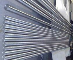 Sell titanium metal products