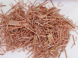 Cameroon Copper Wire Scrap for sale 99.99 Purity