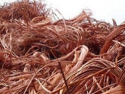 United Kingdom High quality Copper scraps