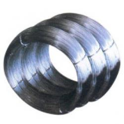 Stainless Steel Wire (SS316L)