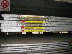 Steel plates S235JR,S235J0,S235J2
