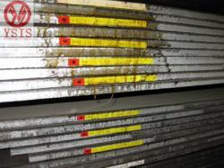STEEL PLATE S355K2,S355JR,S355J0,S355J2+N,S355J2
