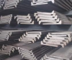 Steel bars for sale