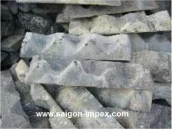 Conversion Pig Iron