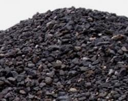 Netherlands We are offering lumpy chrome ore 42%