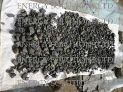 Conflict free tantalite ore available in Jabel Ali