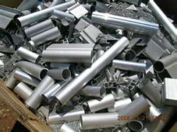 United Kingdom Sell Aluminum Scrap large qty