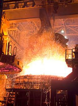 Activities' results and economic forecasts for Schnitzer Steel Industries Inc.