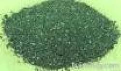 Povidone iodine good quality