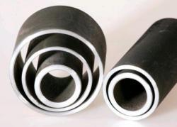 India stainless steel seamless pipes