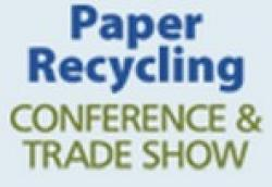 Paper Recycling Conference & Trade Show