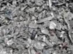 Cameroon Aluminium scrap