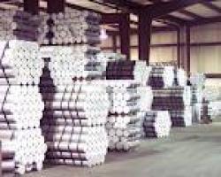 Aluminium Billet for sale