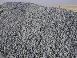Chrome ore  for sale