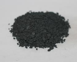 Active Manganese Dioxide