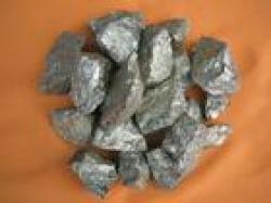 Selling iron pyrite (S 48%min, Fe 42% min)