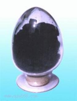 China Manganese Dioxide