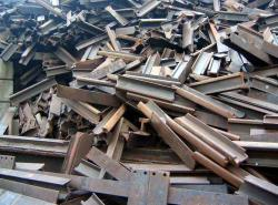 Used Rails (R50-R65), HMS 1&2 For Sale