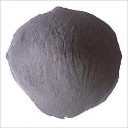 Silico Manganese Fines (Imported)