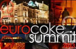 Eurocoke Summit 2013