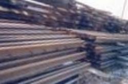Benin We Sell Used Rail Scraps