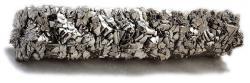 Titanium Ore in Bulk