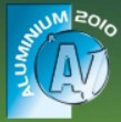 Aluminium 2010