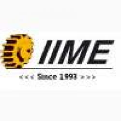 23rd   International Industrial Machinery Exhibition