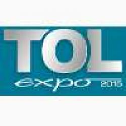 Tolexpo  2015 - the International Show for Sheet Metal, Coil, Tube and Section Equipment