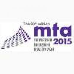 METROLOGY ASIA 2015