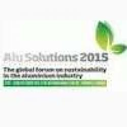 AluSolutions 2015