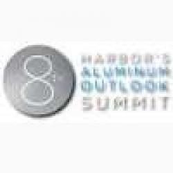 HARBORs 8th Aluminum Outlook Summit