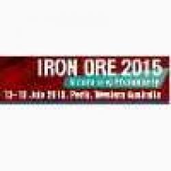 Iron Ore 2015