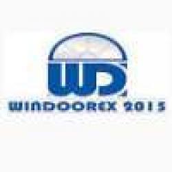 Windoorex 2015
