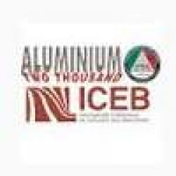 Aluminium Two Thousand Congress 2015