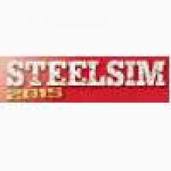 The 6th International Conference on Modelling and Simulation of Metallurgical Processes in Steelmaking (SteelSim) 2015