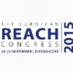 2015 REACH Congress